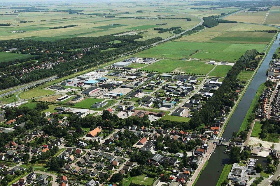 luchtfoto-situatie2011