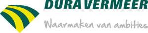 logo500x100